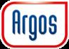 PNG_Argos_Logo_3D_CMYK
