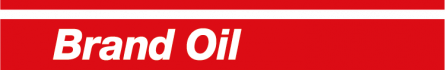 PNG_Brand Oil