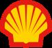 PNG_Shell_logo_pms