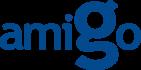 PNG_amiGo logo schets