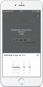 pay010_app_ikgahierparkeren_png